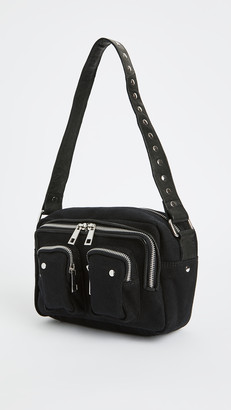 Nunoo Ellie Bag