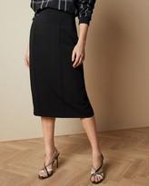 Ted Baker Pencil Skirt