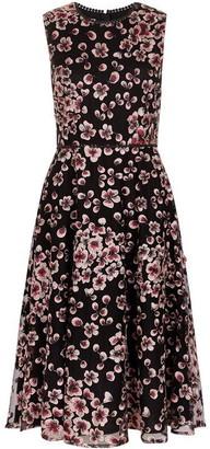 Hobbs Lilith Dress