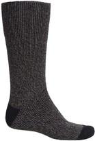 Muk Luks Thermal Socks - Crew (For Men)