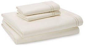 Frette Hotel Classic Sheet Set, King
