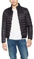 Benetton Men's Jacket