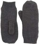 Pieces Women's Pcbilli Noos Mittens,Small (Manufacturer Size: )