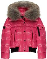 SAM. Skyler Down Jacket - Girls'