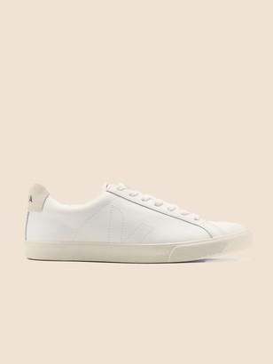 Veja Esplar Leather Sneaker