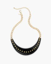 Chico's Stacie Collar Necklace