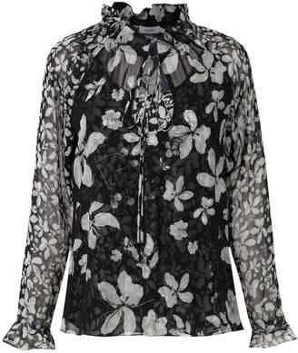Isolda Alva blouse