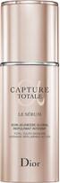 Christian Dior Capture totale dreamskin refill 50ml