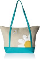 Rosetti Valentina Tote with Charm