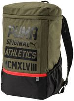 Puma Sole Backpack Plus