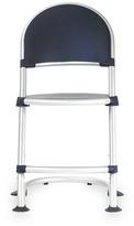 Bed Bath & Beyond The Easygrow™ High Chair - Navy