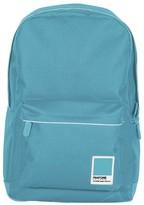 Pantone Laptop Backpack - Capri Breeze