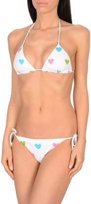 Flavia PADOVAN Bikinis - Item 47216983FD