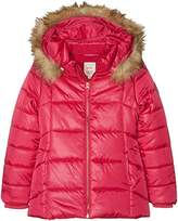 Esprit Girl's RK42113 Jacket