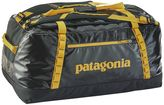 Patagonia Black HoleTM Duffel Bag 120L