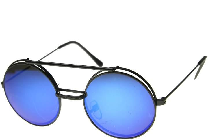 faf65d368 Flip Up Sunglasses - ShopStyle Canada