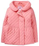 Gymboree Quilted Jacket
