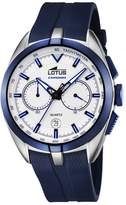 Lotus SMART CASUAL Men's watches 18189/1