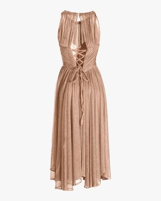 Maria Lucia Hohan Bria Dress