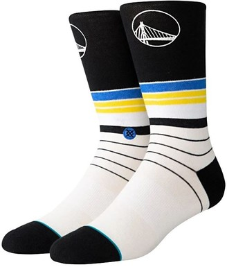 Stance Warriors Baseline Socks