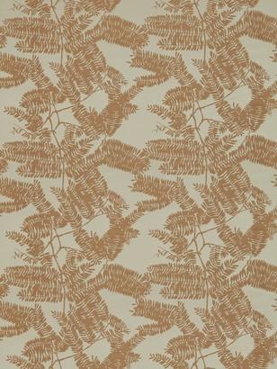 Harlequin Extravagance Furnishing Fabric