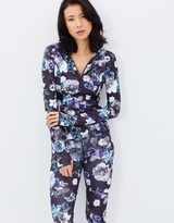 adidas by Stella McCartney Essentials Hooded LS Top