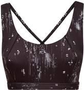 Sweaty Betty Infinity Workout Bra
