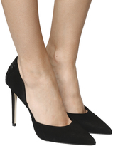 Office Haven Point Court Heels