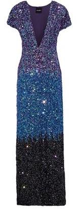 retrofete Long dress