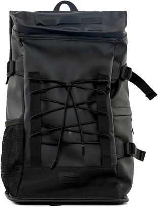 Rains Mountaineer Backpack
