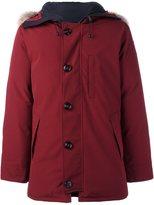 Canada Goose 'Chateau' jacket