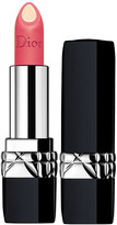 Christian Dior Double Rouge Lipstick