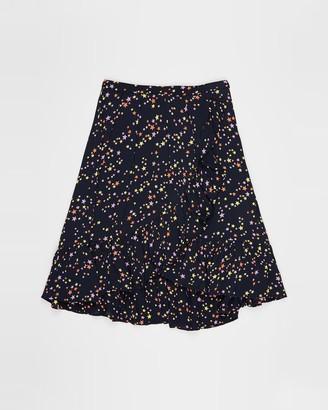 Molo Blondie Skirt - Kids-Teens