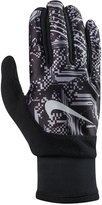 Nike Men's Printed Therma-FIT Gloves