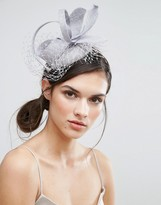 Vixen Fascinator Hat