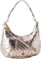 Elliott Lucca Intreccio Demi 105751 Shoulder Bag