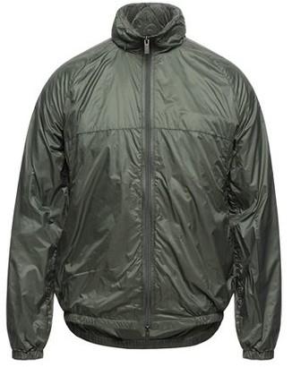 Pyrenex Jacket