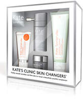 Kate Somerville Kate's Clinic Skin Changers Kit