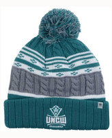 Top of the World UNC Wilmington Seahawks Altitude Knit Hat