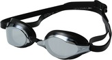 Speedo Speed Socket 2.0 Mirrored Water Goggles