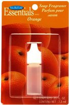 Cybrtrayd Life of The Party Soap Fragrance, 0.25-Ounce, Orange