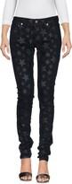 Saint Laurent Denim pants - Item 42634619