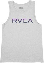 RVCA Men's Big Gradient Tank Top 8161492