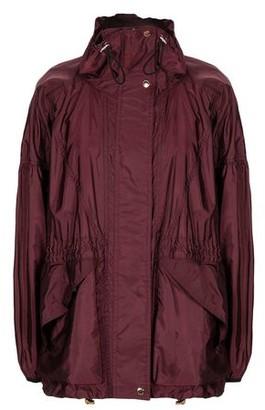 Burberry Jacket