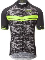 Zoot Sports Cycle LTD Jersey - Short-Sleeve