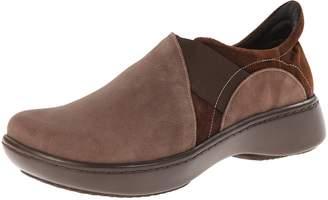 Naot Footwear Women's Atlantic Flat