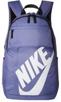 Nike Sportswear Elemental Backpack Backpack Bags