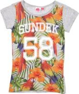 Sundek T-shirts - Item 37933142