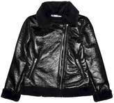 Lulu L:Ú L:Ú Jacket