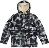 MSGM Synthetic Down Jackets - Item 41717792